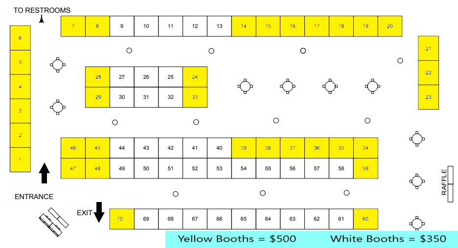 Tradeshow Map Park Cropped Highlighted